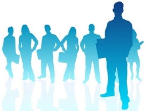 O processo de capacitação e certificação de profissionais para áreas classificadas já começou a operar!