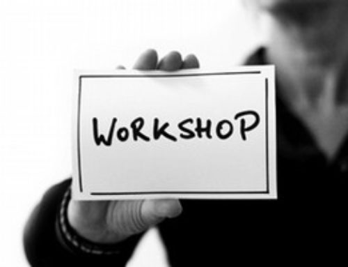 Workshop: Os riscos dos gases inflamáveis no setor de poliuretanos