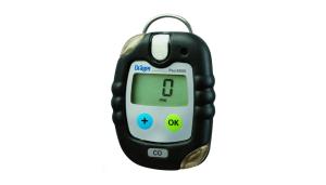 medidor de gás preço PAC 5500 detector de gás portátil