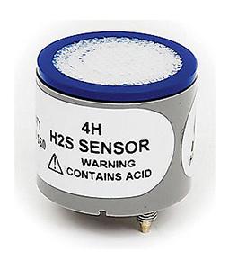 Sensores-GMI