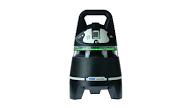 Detector de Gás Portátil X Zone 5000