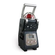 Detector de Gás Portátil Oldham BM25