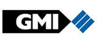 logo GMI
