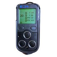 Detector de Gás Portátil GMI PS200