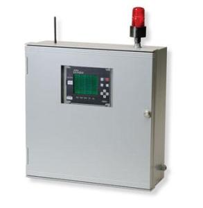 wx64 detector de vazamento de gás