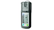 Detector de Gás Portátil Dragër X-AM 5000