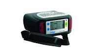 Detector Portátil X-am 7000