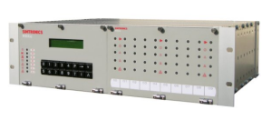 mdxi detector de vazamento de gás