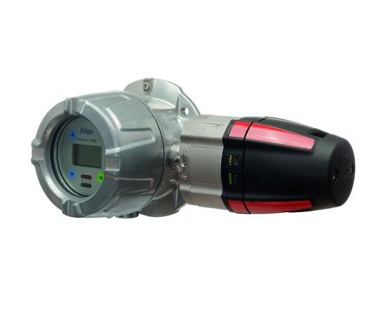 Detector Fixo Polytron 5700