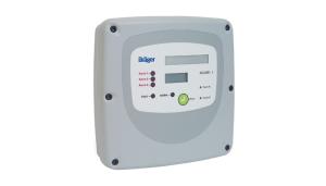 REGARD-1 detector de vazamento de gás