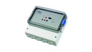 REGARD 2400 detector de vazamento de gás