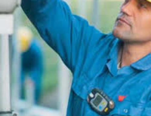 Monitoramento dos Gases Tóxicos – Riscos, Regulamentações e Tecnologias