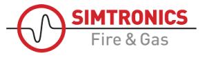 logo-simtronics