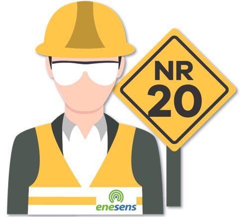 NR20 – Como estar em conformidade com a norma regulamentadora