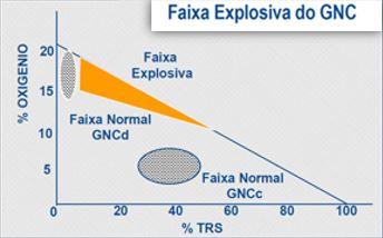 Monitoramento de gases em Caldeiras de Geração e de Recuperação em unidades de produção de Celulose